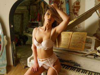 BereniceBrooks Cam