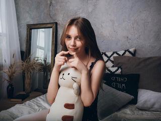 LiveJasmin SabrinaElsie chat