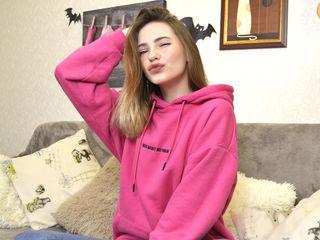 LiveJasmin CharlotteBradley LiveXXX