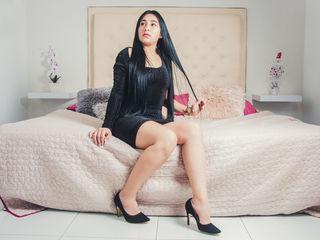 LiveJasmin CamilaAgudelo LiveXXX