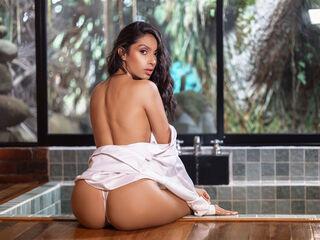LiveJasmin LucyMartin SexCams