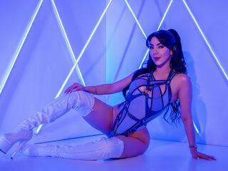 AdrianaSampaoli Live