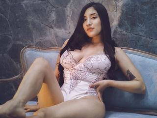 sexy freecams LiveJasmin AgathaLane adult webcams videochat