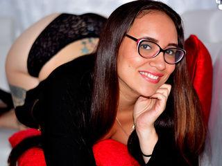 LiveJasmin AriadnaGrace sex cams porn xxx
