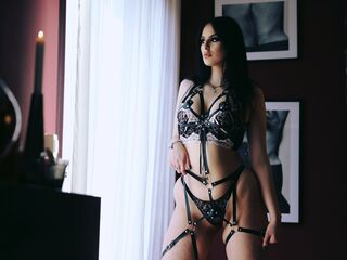 LiveJasmin IvyKim sex cams porn xxx