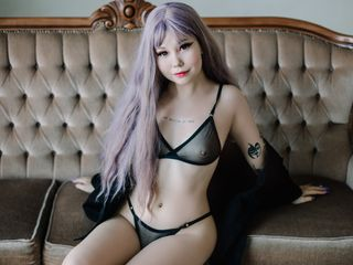 LiveJasmin CatherineBell sex cams porn xxx