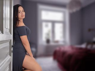 EilyneMoretty Room