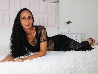 LiveJasmin ShannonLopes sex cams porn xxx