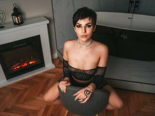 LiveJasmin NatashaAbbot sex cams porn xxx