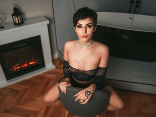 LiveJasmin NatashaAbbot SexCams