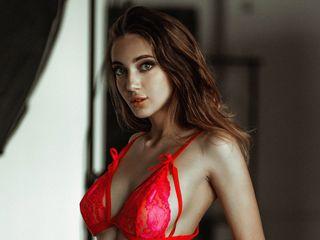 LiveJasmin EmyMuller sex cams porn xxx