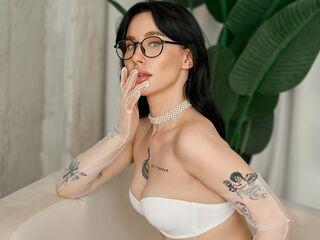 free LiveJasmin DilaraMoon porn cams live
