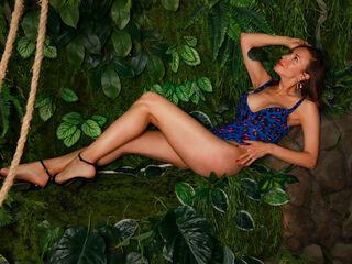 VanessaCalypso
