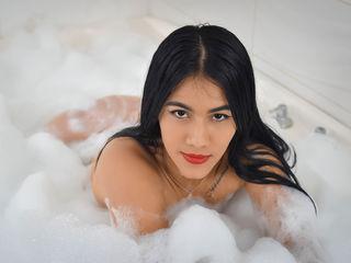 free LiveJasmin IrisJone porn cams live