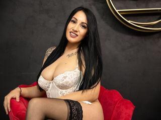 LiveJasmin CarlaTurner sex cams porn xxx