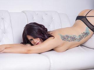 LiveJasmin DeniseBeckan sex cams porn xxx