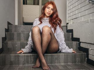 SarahEvan Cam