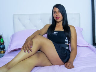 LiveJasmin ValentinaPeiton sex cams porn xxx