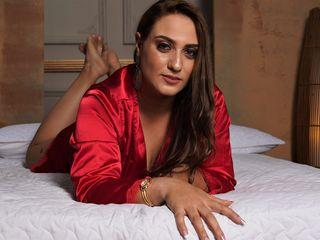 AshleyVera Cam