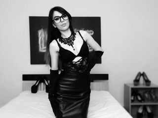 LiveJasmin LynaWinters chaturbate adultcams