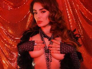 MonicaBedoya Cam