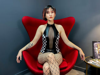 LiveJasmin DaisyWoots chaturbate adultcams
