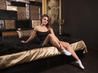 VictoriaTales Room