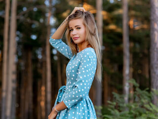 StephanieMoore Cam