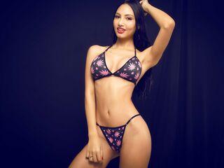 LiveJasmin CristinaRoman PornLive WebCam