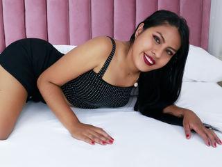 SofiaVela Cam