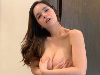 LiveJasmin NatalieBaker sex cams porn xxx