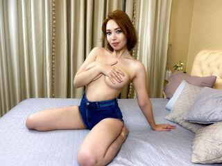 sexy freecams LiveJasmin BonnieReed adult webcams videochat