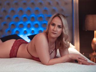 sexy freecams LiveJasmin SaraDies adult webcams videochat