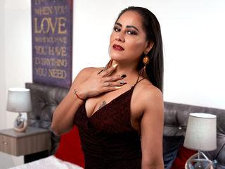 LiveJasmin SamanthaBroks sex cams porn xxx