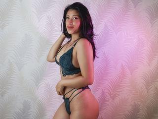 AlliceCruz Cam