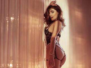 LiveJasmin SophiaRevel sex cams porn xxx