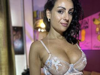 free LiveJasmin SofiaBunton porn cams live