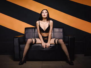 LiveJasmin JenniDee sex cams porn xxx