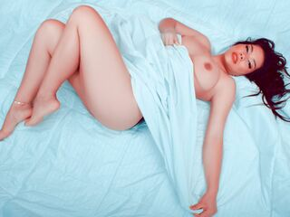 LiveJasmin MailyChester chaturbate adultcams