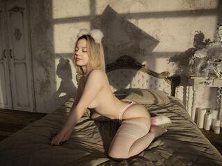 LiveJasmin VasilisaRosso sex cams porn xxx