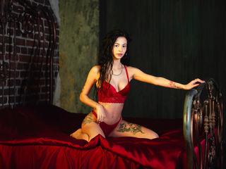 LiveJasmin NaomiRobert chaturbate adultcams