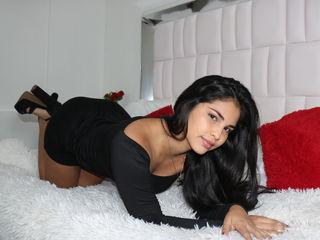 GabrielaValverde Live