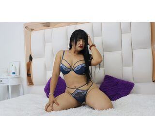 LiveJasmin ShimaKaryna PornLive WebCam
