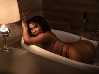 sexy freecams LiveJasmin KenyaNorman adult webcams videochat