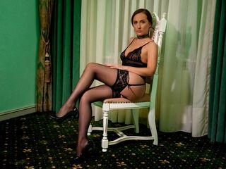 LiveJasmin StephanieTales sex cams porn xxx