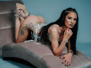 VanessaColle Cam