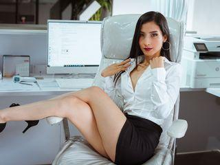 LiveJasmin RitaWatson sex cams porn xxx