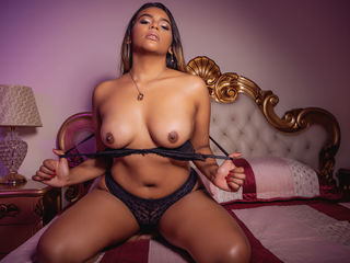 sexy freecams LiveJasmin SelenaBolton adult webcams videochat