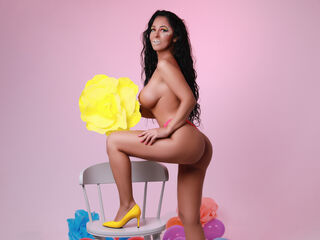 LiveJasmin AdelaJewell sex cams porn xxx