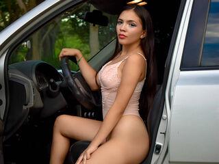 LiveJasmin MelodyKelly sex cams porn xxx